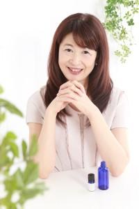 yumiko7061