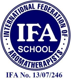 IFA-logo2013ナンバー付